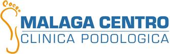 Clínica Podológica Málaga Centro